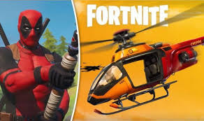 Fortnite 12.20 download patch